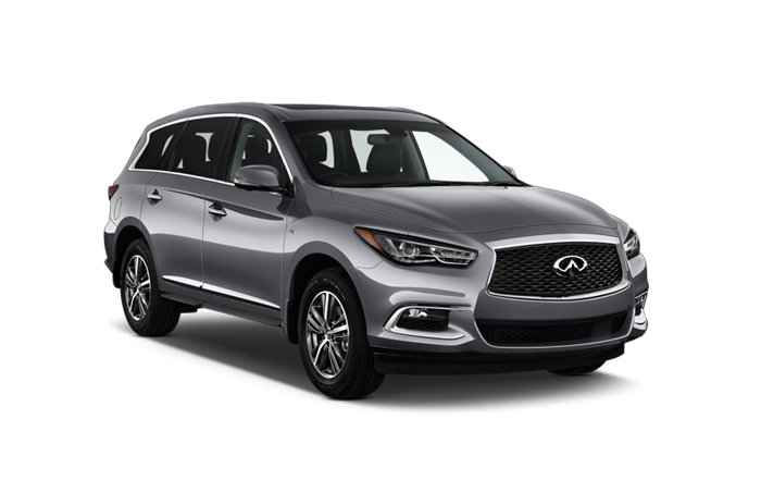 Auto Lease Deals >> 2019 Infiniti Qx60 Auto Lease Deals Brooklyn New York