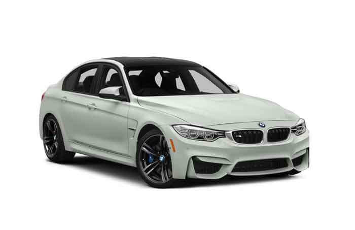 kroger car leasing lease jobe dallas deals edmunds tx forums a bmw com questions at coupons