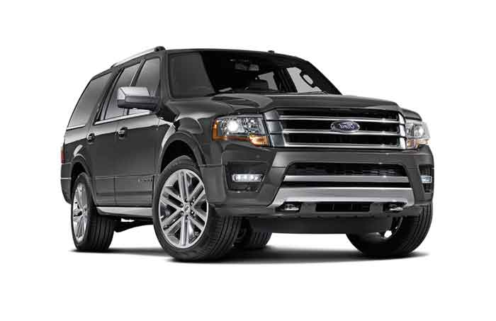 Ford Lease Deals Ct >> 2019 Ford Expedition Leasing Best Car Lease Deals Specials Ny