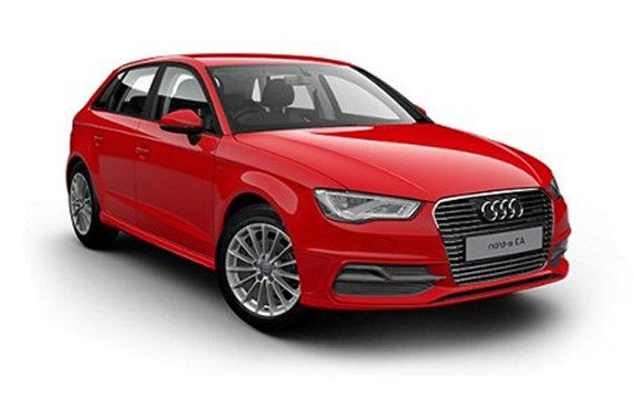 Audi A3 E Tron Lease >> 2018 Audi A3 Sportback E Tron Leasing Monthly Lease Deals