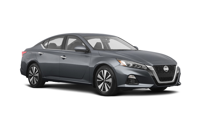 Best Suv Lease Deals 2020.2020 Nissan Altima Leasing Best Car Lease Deals Specials
