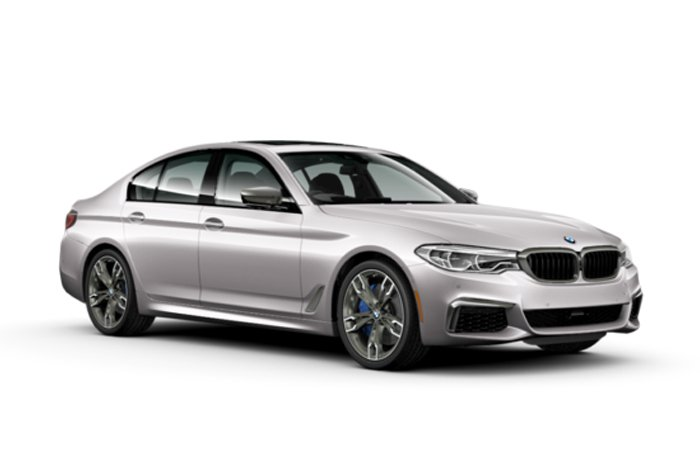 Bmw Lease Deals Ny >> 2019 Bmw M550i Xdrive Lease Monthly Leasing Deals